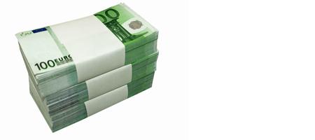 Oma laina vai taloyhtiölaina?