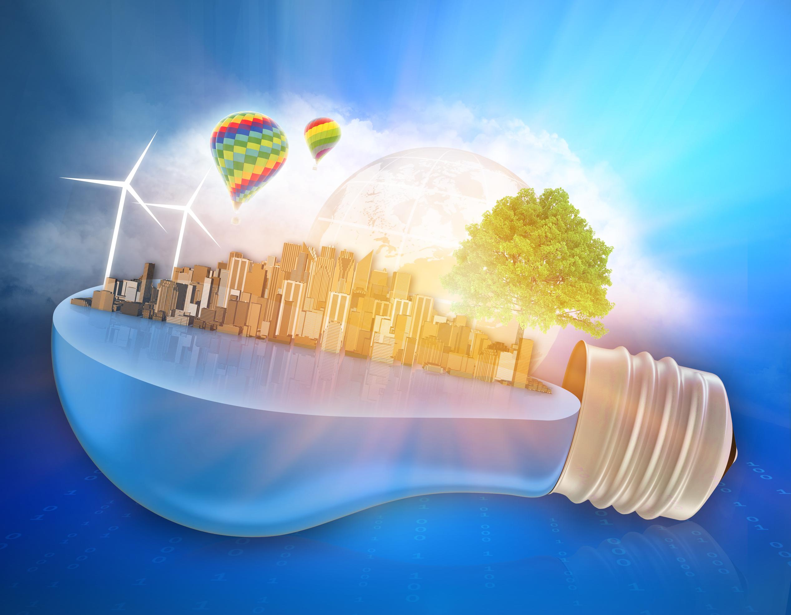 Kulutusseuranta on energianhallinnan työkalu